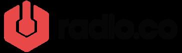 Radio.co Reviews