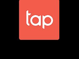 TapResearch