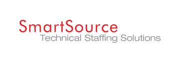 SmartSource Technical Staffing Solutions
