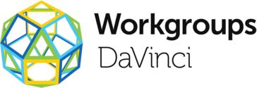 Workgroups DaVinci Show