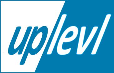 Uplevl Reviews