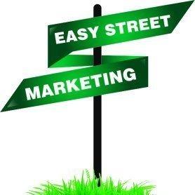 Easy Street Marketing Reviews