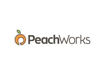 PeachWorks Reviews