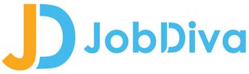 JobDiva Features