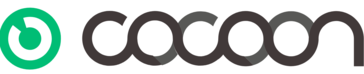 Cocoon Media Management Reviews