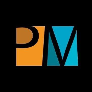 PixelMill Reviews
