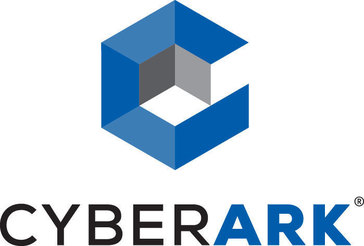CyberArk Privileged Access Security Solution