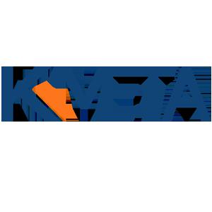 K-meta Keyword Research Tool Reviews