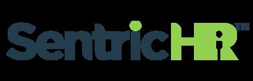 SentricHR Reviews