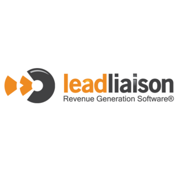Lead Liaison Pricing