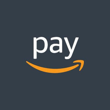Amazon Pay Reviews