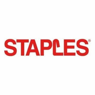 Staples Managed Print Services