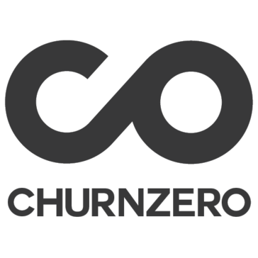 ChurnZero Reviews