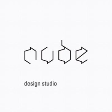 Nude Design Studio