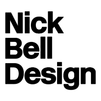 Nick Bell Design