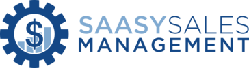 SaaSy Sales Management