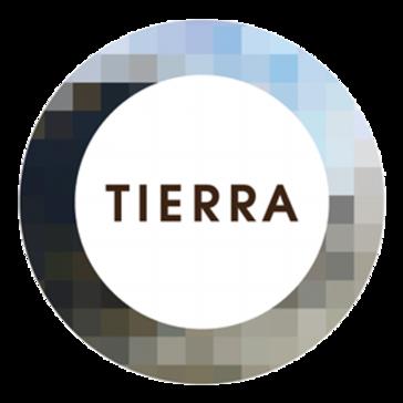 Tierra Innovation