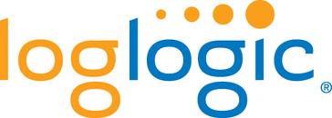 LogLogic SIEM