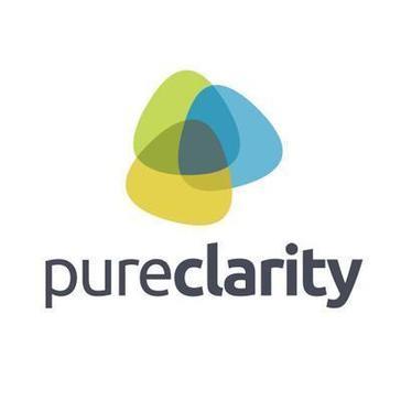 PureClarity Pricing