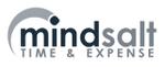 MindSalt Time & Expense