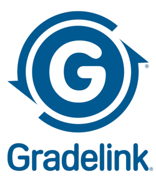 Gradelink Reviews