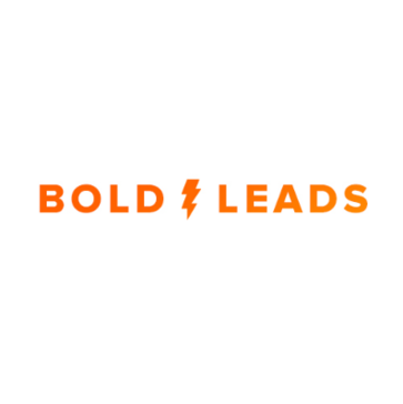 BoldLeads CRM Reviews