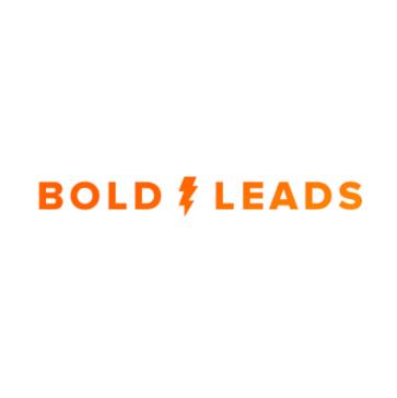 BoldLeads CRM