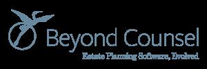 Beyond Counsel