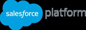 Salesforce Mobile Platform