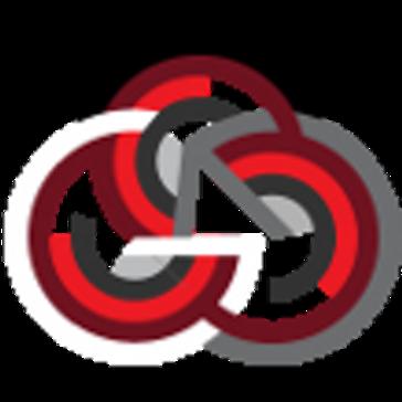 GraphBase