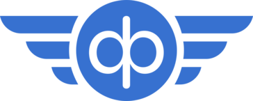 DevicePilot Reviews