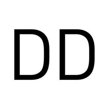 DESIGNERDEUTSCH