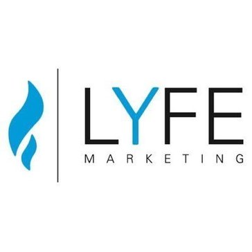 LYFE Marketing