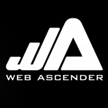 Web Ascender Reviews