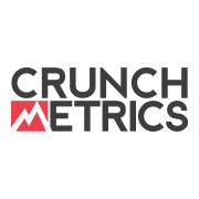 CrunchMetrics