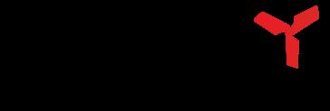 Propllr