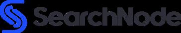 SearchNode Reviews