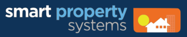 Smart Property Systems