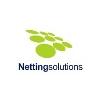 Nettingsolutions