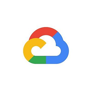 Google Cloud Storage for Firebase