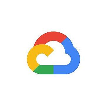 Google Cloud Storage Transfer Service