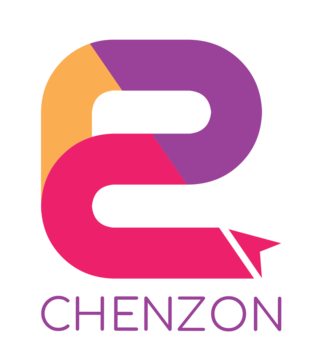 CHENZON GPS Fleet Management Reviews