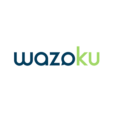 Wazoku Idea Spotlight