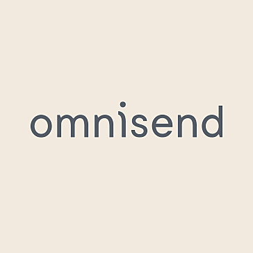 Omnisend Reviews