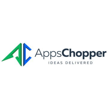 AppsChopper