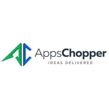 AppsChopper Reviews