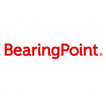 BearingPoint, Inc. Reviews
