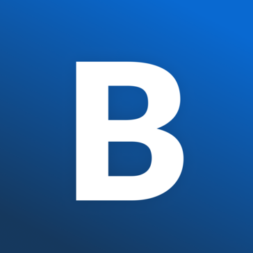 Bisner Reviews