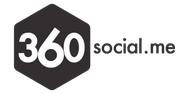 360social.me