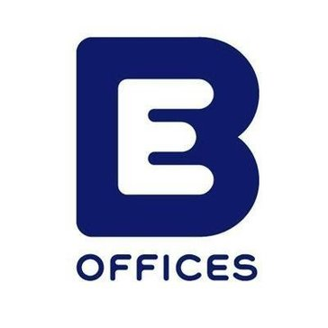 BE Offices